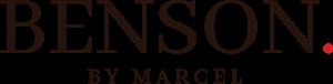 Benson_Logo_Brown,jpg.png