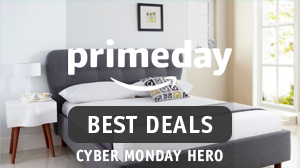 prime day mattress bed deals top amazon prime day memory foam mattress bed deals for 2018 compared by cyber monday hero - Cyber Monday Mattress Deals