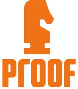 Proof full logo orange.jpg