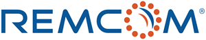 0_int_Remcom_Logo_transparent.png