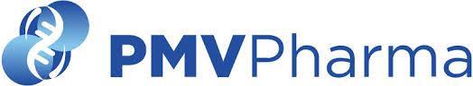 PMVP Logo.jpg