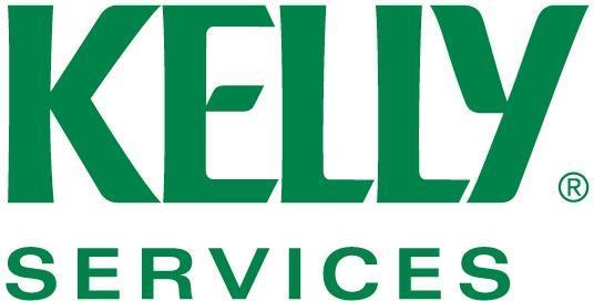 KellyServices_356.jpg