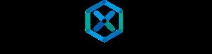 NanoXplore-Logo-S.png
