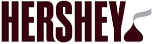 Hershey Logo.gif
