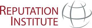 1_int_Reputation_Institute.jpg