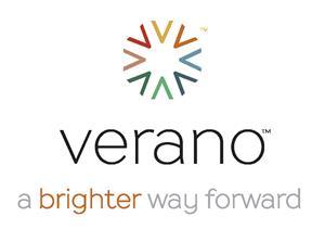 Verano™ Acquires Four Daughters Compassionate Care, Expands