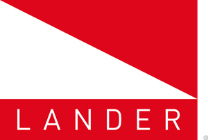 Logo_Red (1).png