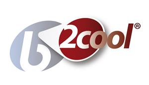 Logo b-2Cool - R.JPG