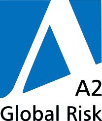 global risk logo.png