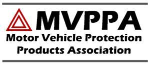 MVPPA.jpg