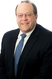 Robert J. Hayman
