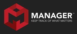 Manager logo.jpg