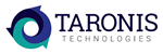 Taronis Provides Corporate Update