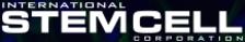 ISCO logo.png