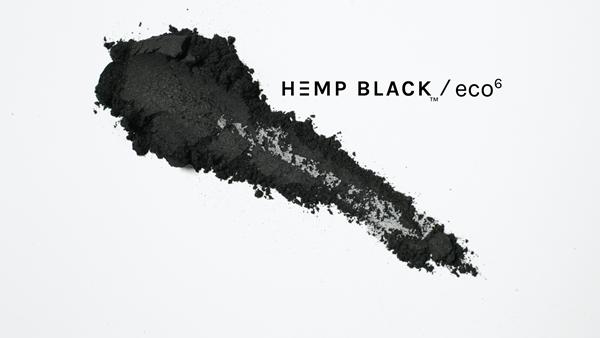 Hemp Blackeco6 copy[1][2]