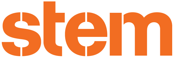 Stem_logo_orange.jpg