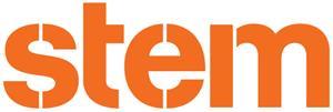 Stem_logo_orange.jpg