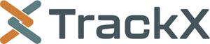 TrackXLogo.png