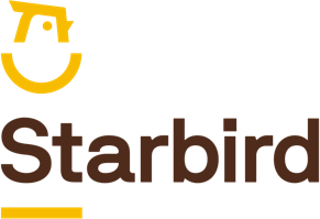Starbird Logo Transparent.png