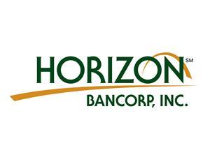 HorizonBancorpInc_SM.jpg