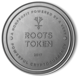 0_int_ico_coin1.png