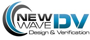 New Wave DV Logo.jpg