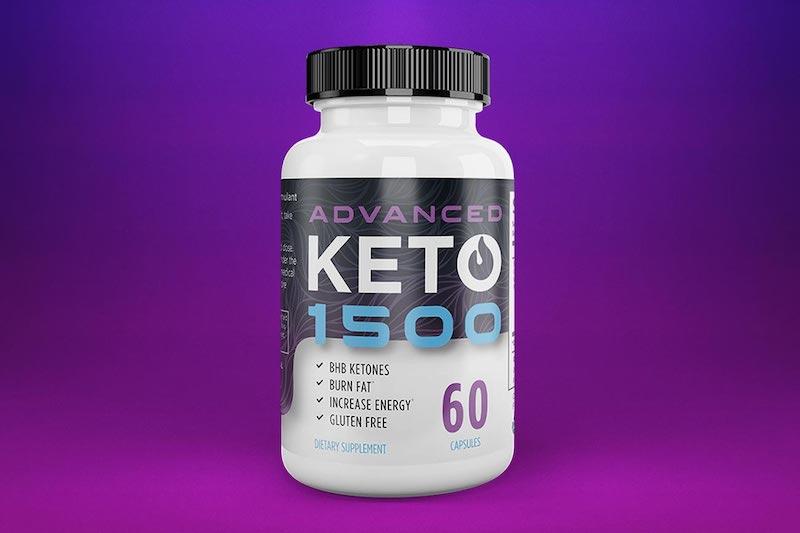BHB - Peach Mango (11.4 Ounces Powder) by fitfactor KETO at the Vitamin  Shoppe