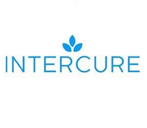 intercure logo.jpg