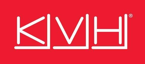 KVH_logo.jpg