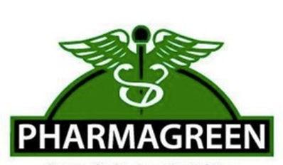 1530655080385_5b3a7bafc592240004e94970_logo.jpg