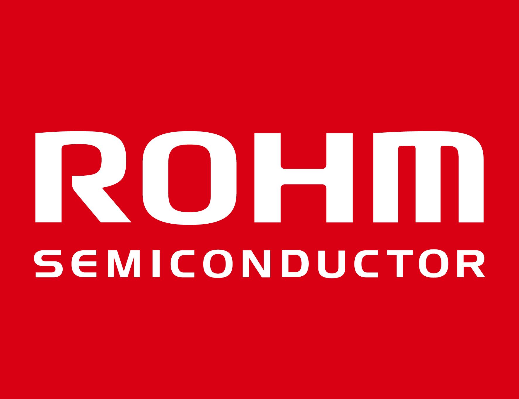 rohm performance machine