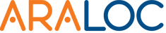 araloc logo.png