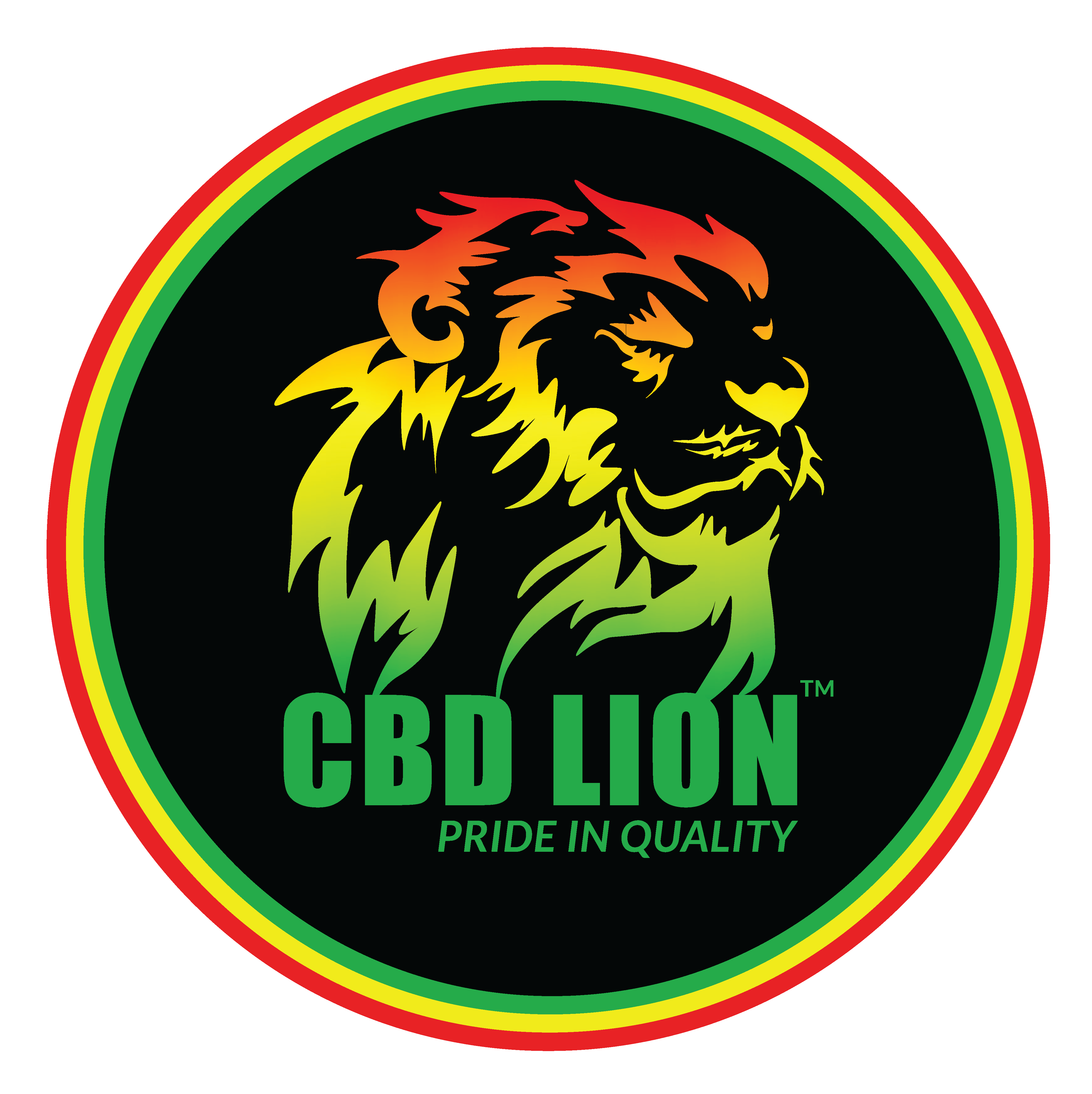 CBDLION_rasta circle tm logo-01.png
