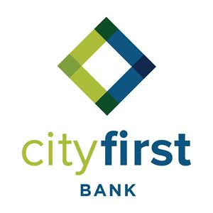 Lisa Green Hall joins City First Bank Board of Directors