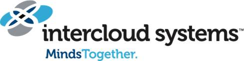 InterCloud Systems Awarded New Contracts Valued at Over $2.1 Million