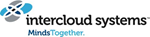 InterCloud Systems Logo