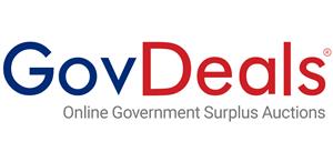GD-Logo-2021 - OGSA.png