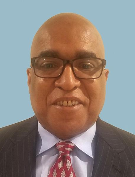 Anthony E. Lawson_Cadence Aerospace_Vice President_Operations_Quality and Environment_Health and Safety