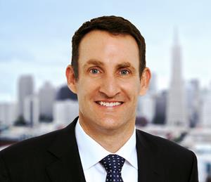 David B. Hackett, Partner & Co-President, White Oak Global Advisors