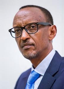 0_int_PaulKagame.jpg