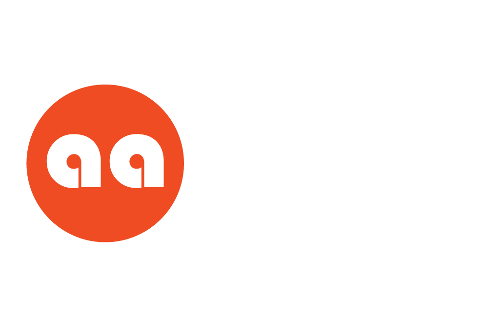 Traackr Introduces I3; Quantifies Business Value of Influencer Relationships with Industry-First Integrated Influencer Intelligence