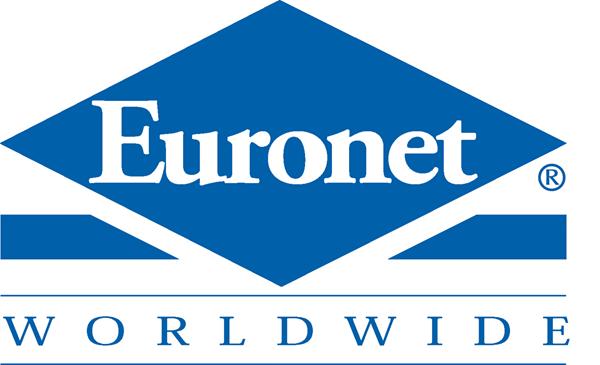 Euronet Worldwide, Inc. logo