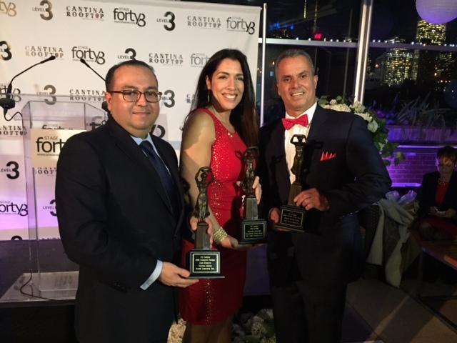 Hispanic Strategy Group 31
