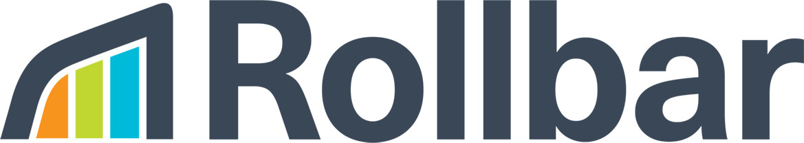Rollbar Joins Best-of-Breed Vendors as part of GitHub Marketplace Reveal