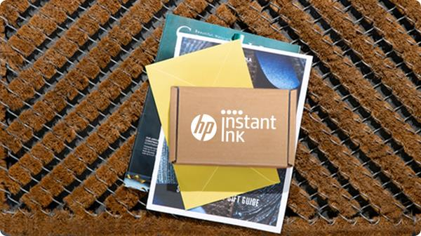 Smart Ink subscription (1)