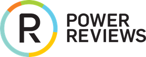 PowerReviews_logo_CMYK_Blog.png