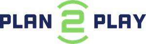 Plan2Play Logo Updated.png