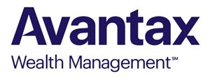 AvantaxWealthManagement_Logo_Purple (1).jpg