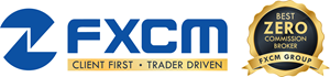FXCM Group.png