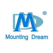 Mounting Dream Logo.jpg